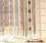 Temperaturüberwachung von ICU Scandinavia