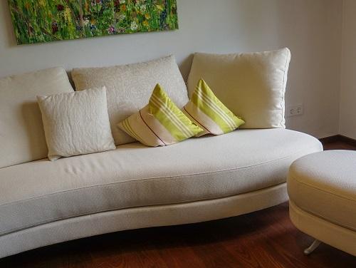 wohnzimmerm bel neue trends f rs wohnzimmer bauen und gestalten. Black Bedroom Furniture Sets. Home Design Ideas