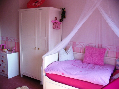 jugendzimmer planen und einrichten bauen und gestalten. Black Bedroom Furniture Sets. Home Design Ideas
