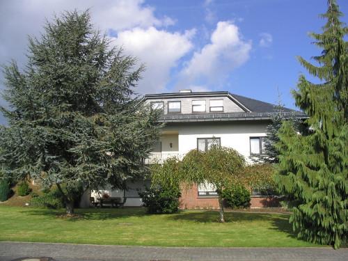 Immobilien-Kaufvertrag: Augen auf beim Kauf von Haus und Wohnung