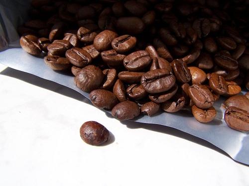 Kaffeemaschine oder Kaffeevollautomat?