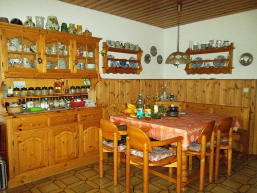 Einbaugeräte in der modernen Küche