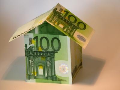 immobilien kaufvertrag augen auf beim kauf von haus und wohnung. Black Bedroom Furniture Sets. Home Design Ideas