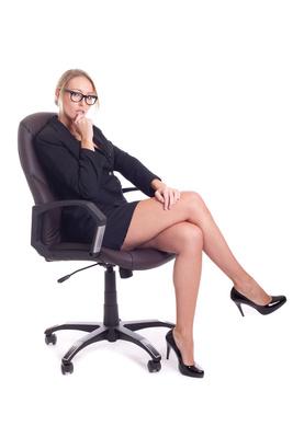 Büroeinrichtung – wichtiges Thema für Existenzgründer