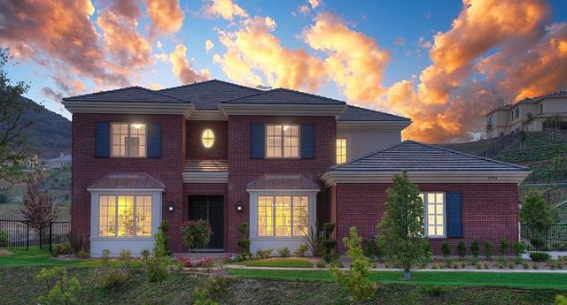 Lohnt sich das Kaufen einer möblierten Immobilie?