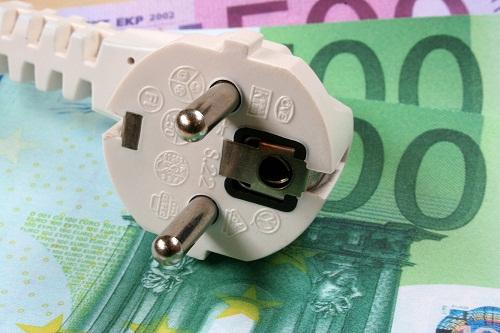 Strom sparen und Kosten senken