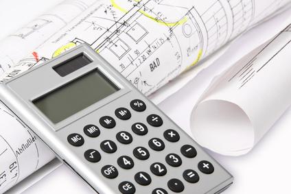 Die Baufinanzierung clever angehen