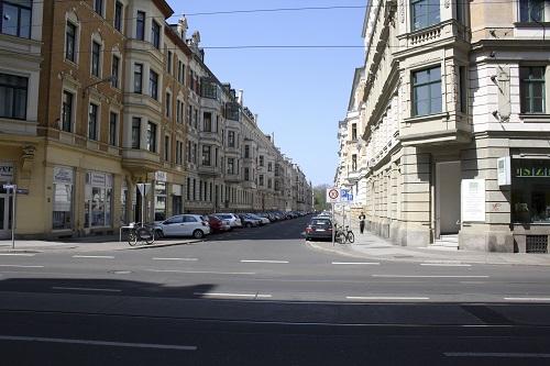 Hausbau in Leipzig: was sind die Trendviertel?