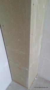 schornstein-aus-vermiculite