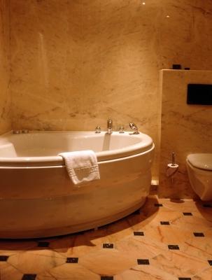 Alles fürs Bad aus dem Sanitär Online Shop