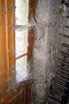 Kellersanierung: Keller trocken legen und dämmen
