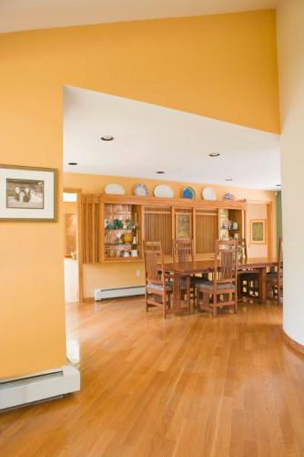 neue richlinien f r die elektroinstallation. Black Bedroom Furniture Sets. Home Design Ideas