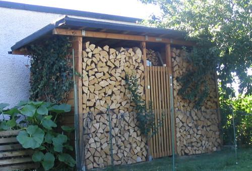 Für die kalte Jahreszeit © bauen-und-gestalten.de