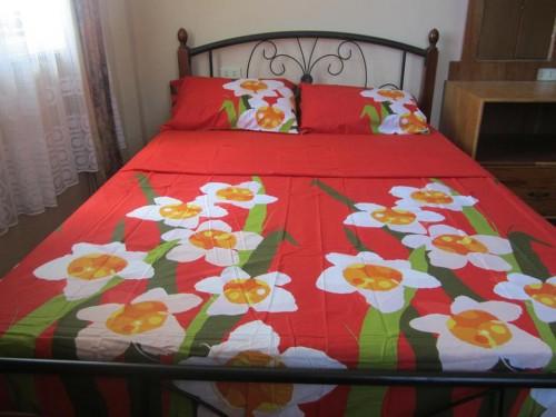 Schlafzimmer einrichten mit guten Tipps