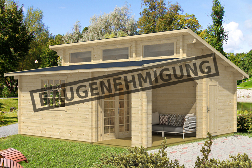baugenehmigung f r gartenhaus baden w rttemberg my blog. Black Bedroom Furniture Sets. Home Design Ideas