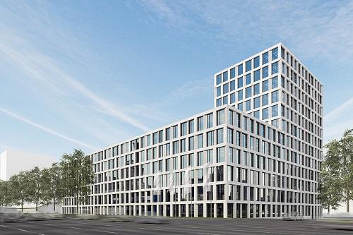Mannheim: Barock, Renaissance und 2 mal Bundesgartenschau