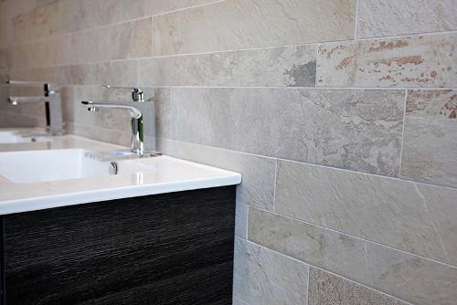 fugenm rtel f r badezimmer sammlung von. Black Bedroom Furniture Sets. Home Design Ideas