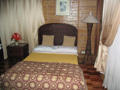 Gesunder schlaf ideen f r die schlafzimmer gestaltung bauen und gestalten - Schlafzimmer ideen gestaltung ...