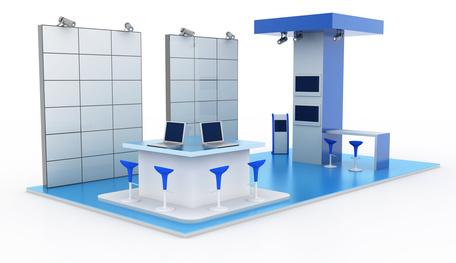 Die Spanplatte im modernen Möbeldesign