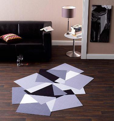 viel flexibilit t mit teppichen und teppichb den. Black Bedroom Furniture Sets. Home Design Ideas
