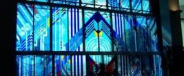 Bild 1: Tiffany Stil - Edle Glaskunst