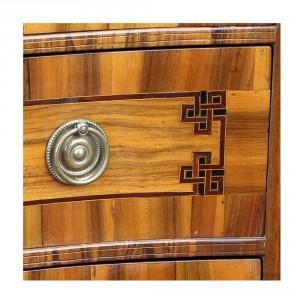 Details antike Möbel Antiquitäten