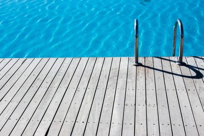 swimmingpool kaufen runde und ovale stahlwandpools bauen und gestalten. Black Bedroom Furniture Sets. Home Design Ideas