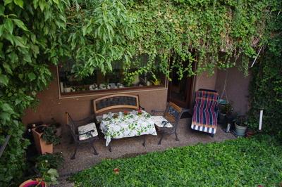 terrassengestaltung leicht gemacht tipps f252r balkon und