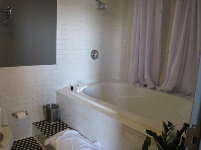 Die Badewanne: Das Herz eines jeden Badezimmers