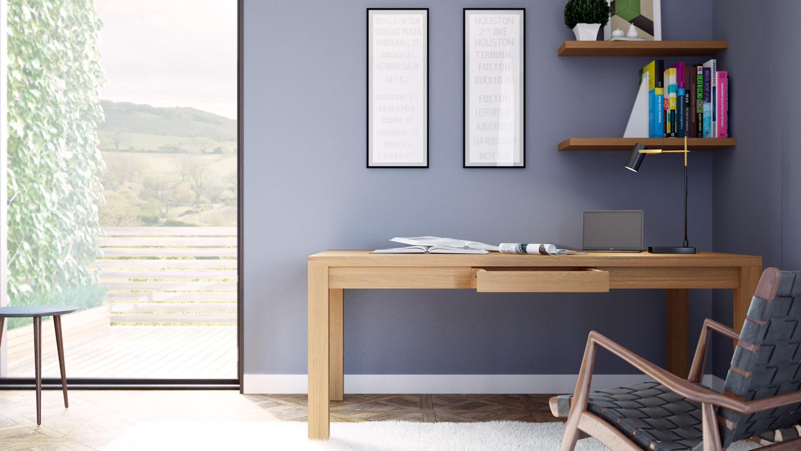 m bel selbst gestalten nach eigenem geschmack bauen und gestalten. Black Bedroom Furniture Sets. Home Design Ideas