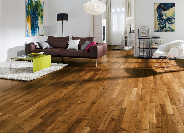 die vorteile von parkettboden. Black Bedroom Furniture Sets. Home Design Ideas