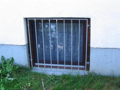 Diebstahl- & Einbruchsschutz: Welche effektiven Maßnahmen für Hausbesitzer gibt es?