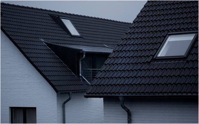 Das Kaltraumfenster als günstige Fenstervariante für unbeheizte Räume