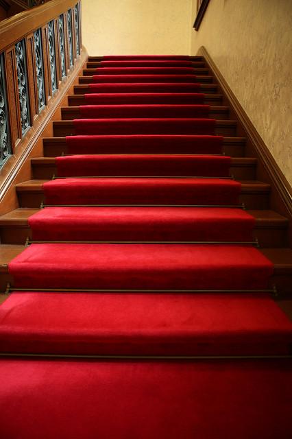 Die passende Treppe für Ihr mehrstöckiges Eigenheim